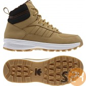 Adidas Túracipő, Outdoor cipő Chasker winter boot G95583