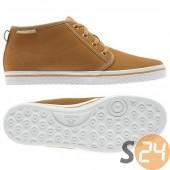Adidas Utcai cipő Honey desert w G95617