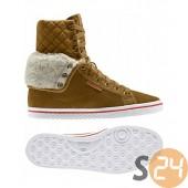 Adidas Utcai cipő Honey hi collegiate w G95621