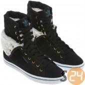 Adidas Utcai cipő Honey hi collegiate w G95622