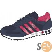 Adidas Edzőcipő, Training cipő La trainer w G95670