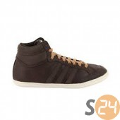 Adidas Utcai cipő Plimcana mid G95775