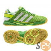 Adidas Kézilabda cipő Adipower stabil 10.1 w G96437