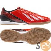 Adidas Foci cipők F10 in G96445