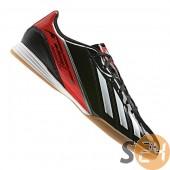 Adidas Foci cipők F10 in G96446