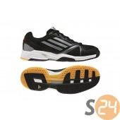 Adidas Kézilabda cipő Opticourt team light 2 G96451
