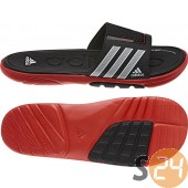 Adidas Papucs, Szandál Adizero slide 3 sc G96754