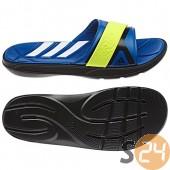 Adidas Papucs, Szandál Nitrocharge slide m G97027