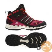Adidas Túracipő, Outdoor cipő Ax 1 mid gtx w G97058