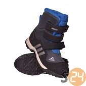 Adidas PERFORMANCE adisnow ii pl cf cp k Bakancs G97123