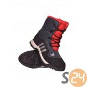 Adidas PERFORMANCE adisnow ii pl cp k Bakancs G97128
