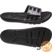 Adidas Papucs, Szandál Cq270 slide m G97173
