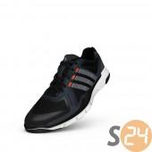 Adidas Edzőcipő, Training cipő A.t. 270 G97223