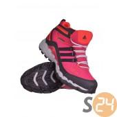 Adidas PERFORMANCE ax 1 mid cp k Bakancs G97253