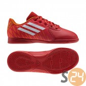 Adidas Foci cipők Freefootball speedkick j G97284