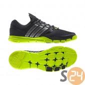 Adidas Edzőcipő, Training cipő Adipure trainer 360 G97368