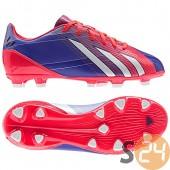 Adidas Foci cipők F10 trx fg j G97730
