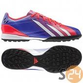 Adidas Foci cipők F10 trx tf G97733