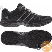 Adidas Túracipő, Outdoor cipő Sports hiker G97914
