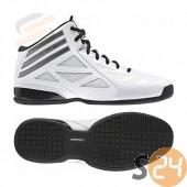 Adidas Kosárlabda cipők Nxt lvl spd 2 G98368