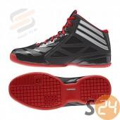 Adidas Kosárlabda cipők Nxt lvl spd 2 G98369