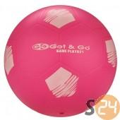 Get&go pink labda, 21 cm sc-21552
