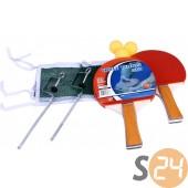 Get&go ping-pong szett sc-21907