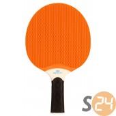 Get&go outdoor ping-pong ütő sc-20539