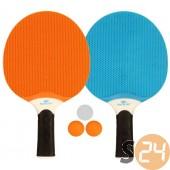 Get&go outdoor ping-pong ütő szett sc-21912