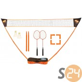 Get&go instant tollaslabda szett sc-21917