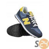 New Balance  Utcai cipö GM500SMN