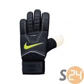 Nike Kapuskesztyű Nike gk classic GS0235-007