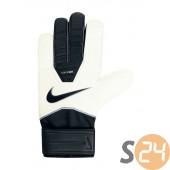 Nike Kapuskesztyű Nike gk match GS0240-103