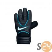 Nike Kapuskesztyű Nike gk jr match GS0241-047