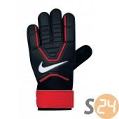 Nike Kapuskesztyű Nike gk jr match GS0241-066