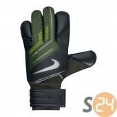 Nike Kapuskesztyű Nike gk grip 3 GS0253-037