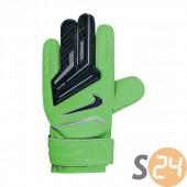 Nike Kapuskesztyű Nike gk jr match GS0259-350