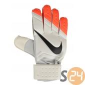 Nike nike gk classic Kesztyű GS0281-0183
