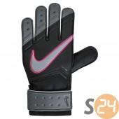 Nike Kapuskesztyű Nike match goalkeeper GS0284-010