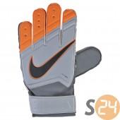 Nike Kapuskesztyű Nike match goalkeeper GS0284-100