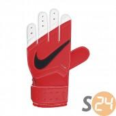Nike Kapuskesztyű Nike gk jr match GS0284-830