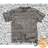 Getback Póló Csíkos t-shirt H231X