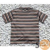 Getback Póló Csíkos t-shirt H234X