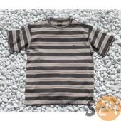 Getback Póló Csíkos t-shirt H235X