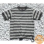 Getback Póló Csíkos t-shirt H236X