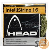 Head intellistring teniszhúr, 12 m sc-1391