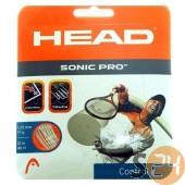 Head sonic pro teniszhúr, 12 m sc-1395