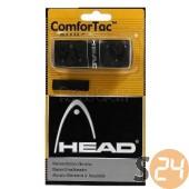 Head comfortac fedőgrip sc-1381