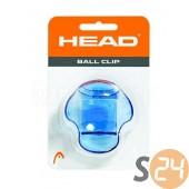 Head ball clip sc-1388