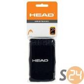 Head wristband 5 csuklópánt sc-1385